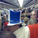 Metro Praha1